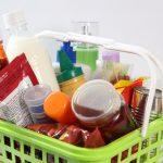 無理なくプラスチックゴミを出さない方法はある!! 子育て中でもできるエコな暮らし