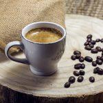 【スペシャルティコーヒー】高品質な珈琲豆でまったりブレイクタイム♡おいしいコーヒーとカップの選び方とは?