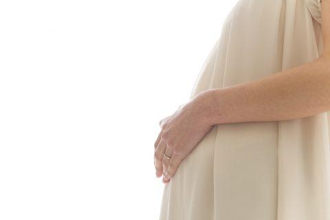 寒い時期でも妊娠中のお出かけが楽しめる! おすすめ室内デートスポット【関東編】