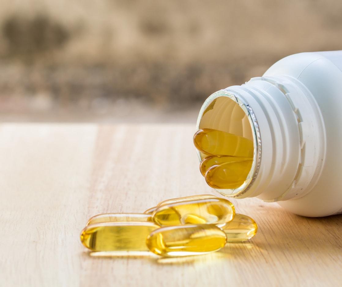 コエンザイムQ10が美肌やダイエットにいいってホント?効能や摂取方法を徹底調査!