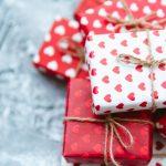 【バレンタイン&ホワイトデー】ギフトにおすすめのオーガニックチョコレート!体想いのチョコを贈ろう