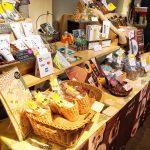 【kurache(クラシェ)】スパイスにはちみつ、化粧品まで!北海道の恵みが大集合。人気イベントkuracheに行ってきました。