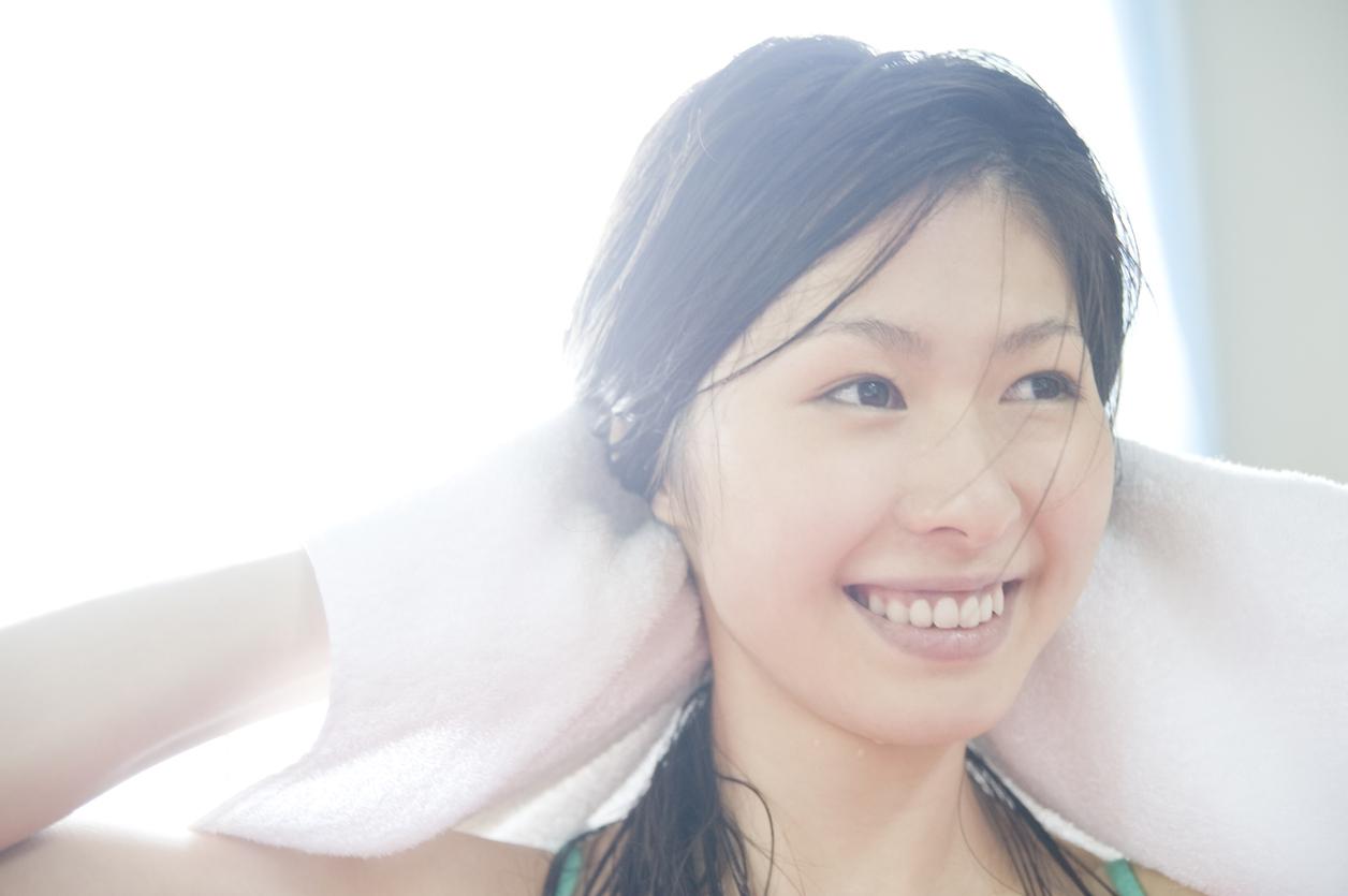 髪のお悩み別で選ぼう!こだわり成分使用の厳選おすすめヘアケアコスメ4選