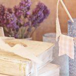 生理痛軽減、ニオイも気にならない!?女性の体に優しい布ナプキンの使い方と洗い方