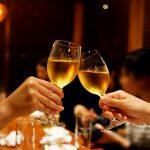 梅・ミード(蜂蜜)・ハーブのお酒ってどんな味? 原材料、成分に注目した健康と美容に良いお酒3選