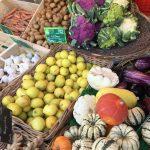 【都内のマルシェ】有機野菜、オーガニック食品、雑貨……生産者の顔が見える楽しくて、おいしい!東京マルシェ。