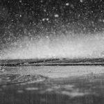 雨の日の髪のうねり・広がりにベストなケアは?【オーガニックヘアサロン Laughful 監修】