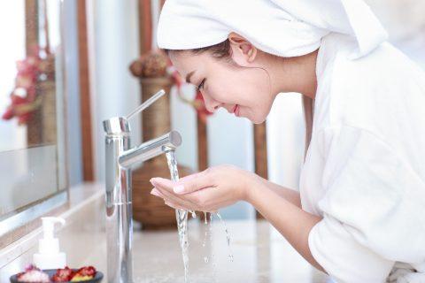 「ReFa」シリーズの評判を体験♪ こだわり洗顔&うるおい素肌を目指せるラインナップ!