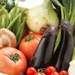 【ふるさと納税】減税もできて新鮮な野菜を手に入れる方法とは?