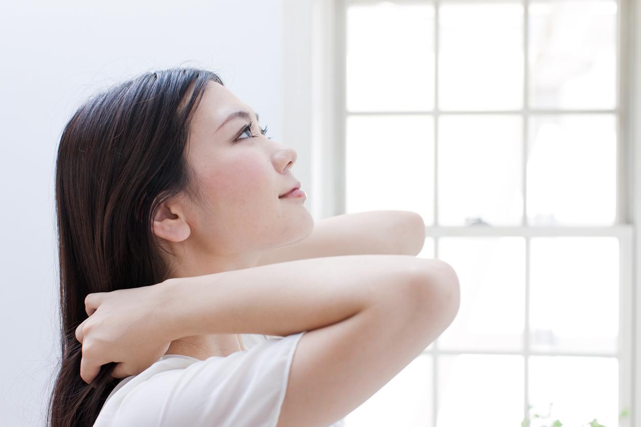 30代女性のための薄毛や抜け毛の悩みの原因と対策