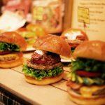 第三世代・オーガニック・カスタムなど、新感覚のハンバーガーが話題♪おすすめ店3選