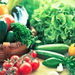 【各社の宅配野菜を徹底比較!】オイシックス・らでぃっしゅぼーや・大地を守る会・パルシステム・坂ノ途中の特徴をまとめました。