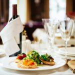プレママに優しいレストラン7選【東京編】|妊娠中もゆったり食事が楽しめて体に良いのは?
