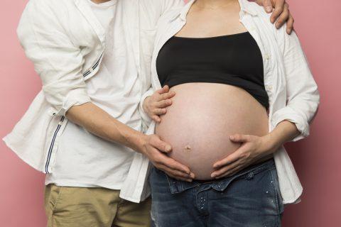 妊娠中のヒマを解消できる!この夏にお出かけを楽しめる関東のおすすめスポット3選