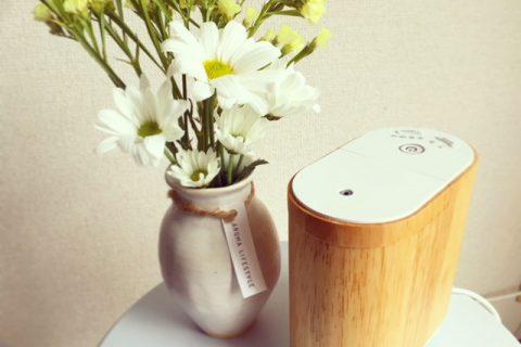 アロマディフューザー、アロマランプ。お部屋やオフィスを快適に香らせるオススメの芳香器23種類をご紹介します。