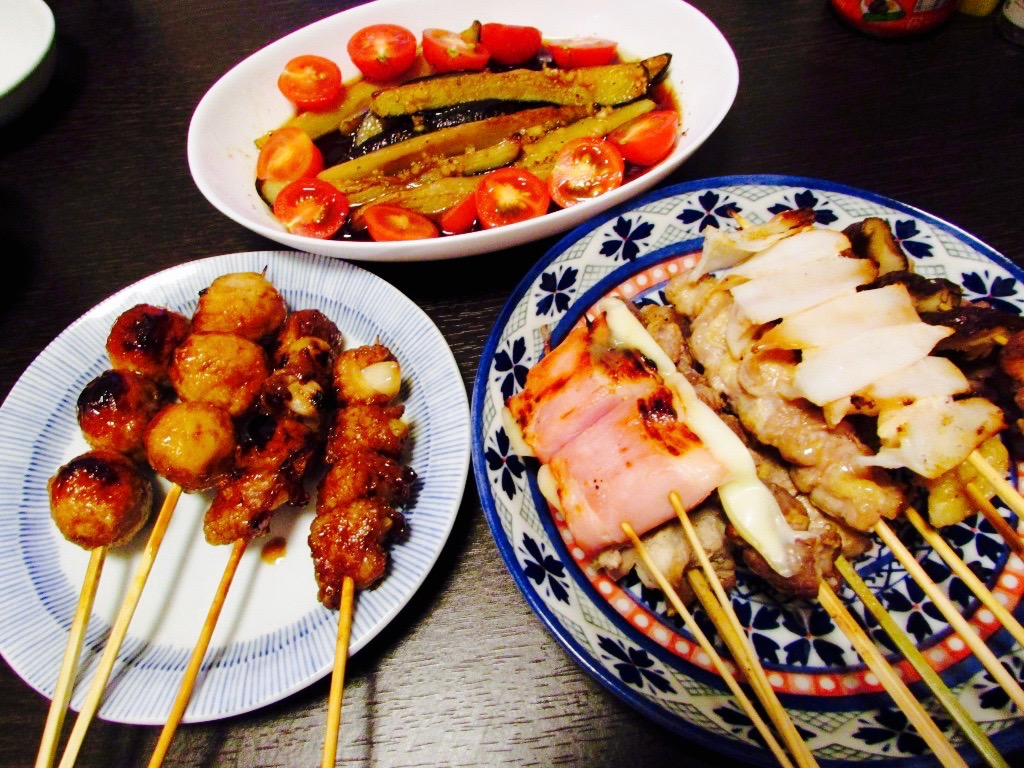 kousuiso-meal-day1