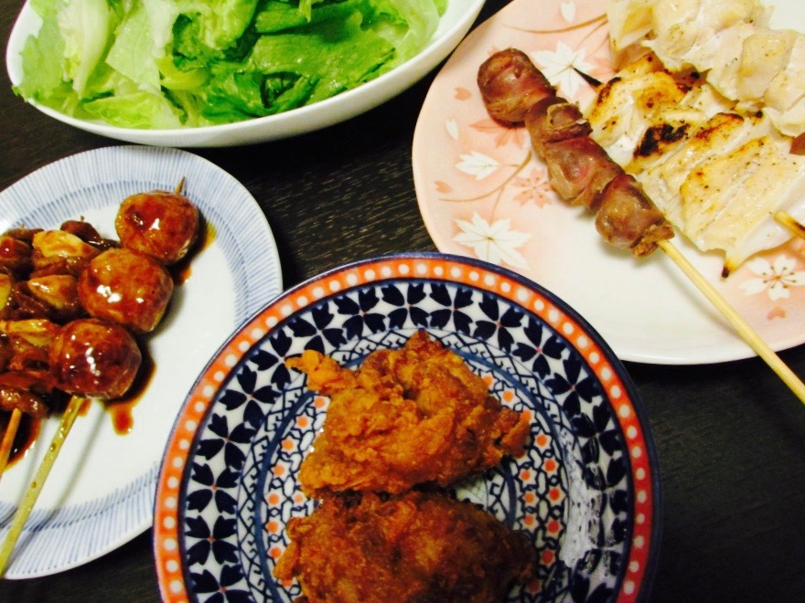 kousuiso-meal-day13