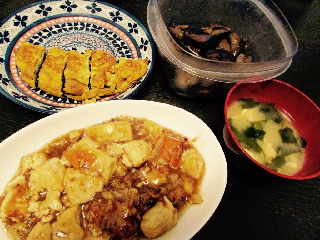 kousuiso-meal-day4