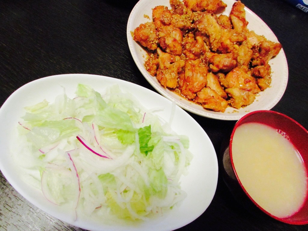 kousuiso-meal-day8