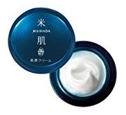 maihada-cream