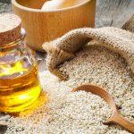 ごま油は毎日使える魔法の若返りオイル! 万能マッサージオイル の使い方と作り方。《アーユルヴェーダ入門vol.9》