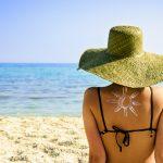 夏前に最新オーガニック日焼け止めをチェック!定番から新作5選をご紹介