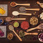 注目は沖縄と発酵!低カロリーで高栄養、国産スーパーフードおすすめ5選