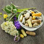 普段の食事のままで酵素を飲むと痩せる理由は何か? その秘密は成分にあった。