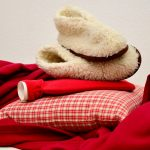 【冷えとり健康法】冷えとり靴下をはじめとした、今すぐに始められる「正しい」冷えとり健康法のすすめ。