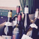 カラダに優しいお酒を飲もう!素材&飲みやすさにこだわったオーガニックワインおすすめ4選