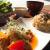 北海道産の厳選野菜たっぷり♡札幌で人気ヴィーガン料理店3選!アレルギー対応も♪