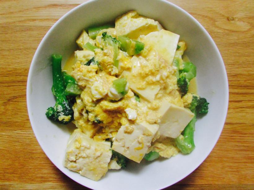 yousan-recipe11