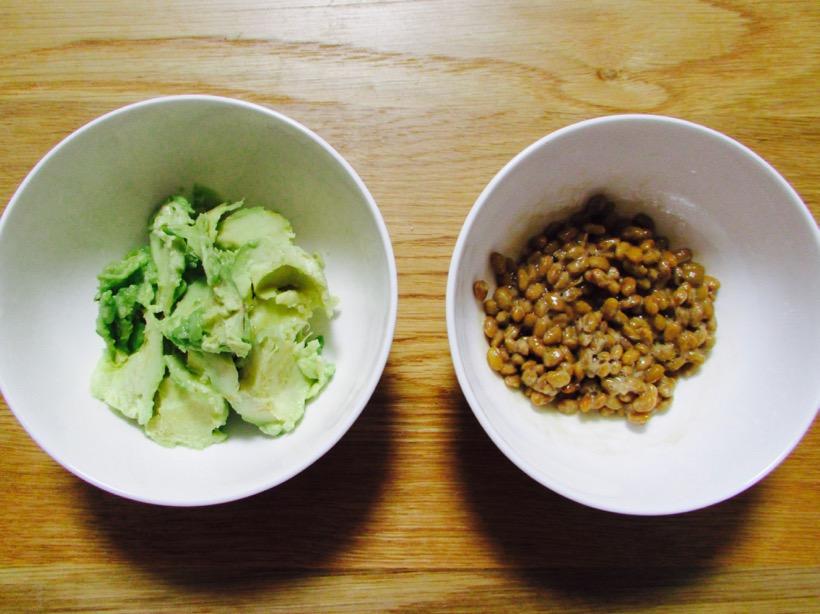 yousan-recipe13