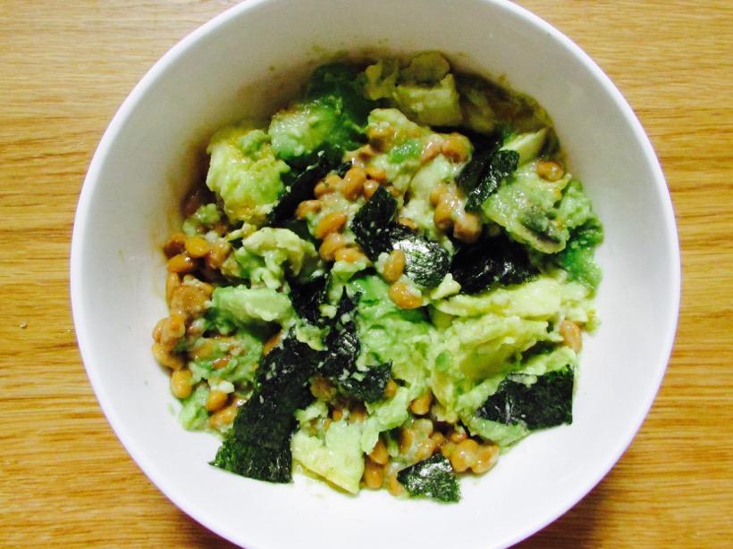 yousan-recipe15