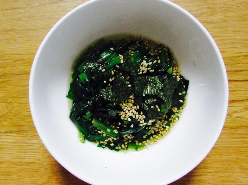 yousan-recipe6