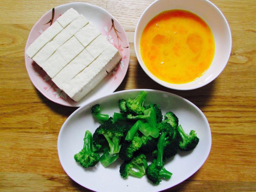yousan-recipe8
